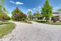 Prairie Creek Full Home Remodel & Addition