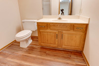 Winstead Circle Full Home Remodel